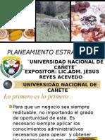 PLANFICACION ESTRATEGICA-pro-compite-ok-REYES.ppt