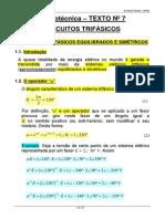 CircuitosTrifasicos.pdf
