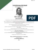 jesuszeus jesuszeus html