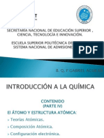 EL +üTOMO (PARTE IV).pdf