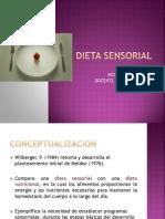 DIETA SENSORIAL.pdf