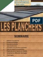 plancher-2h
