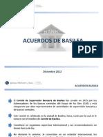 PRESENTACIÓN 5 RESUMEN ACUERDOS BASILEA.pdf