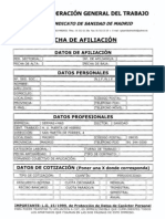 afiliacion cgt-