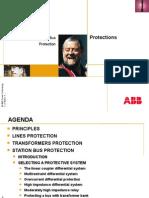 (Www.sayedsaad.com)ProteccioBUS
