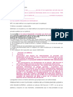Aud Intermedia y Auto de Apertura Apb
