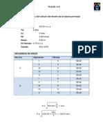 Ejemplo del cálculo del diseño de la tubería principal.pdf