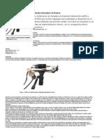 NI-CaseStudy-cs-16469.pdf