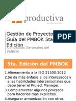 1. Introducción a la GP.pptx