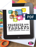 Teaching With Tablets[MyebookShelf]