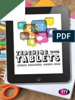 Teaching With Tablets[MyebookShelf]