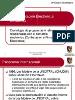 Contrataci%C3%B3n electr%C3%B3nica (4febrero2009)