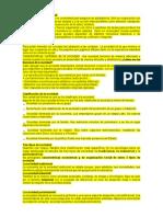 Lecturas de Contextualizacic3b3n en Los c3a1mbitos Personal y Profesional 11