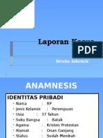 lapkasmedullaspinalis.pptx