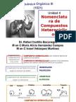 heterociclicos.docx