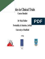 Clinical Print