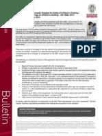 Bulletin 14B 046