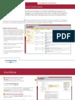 GuiaRapidadENW.pdf