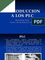 Introduccion a Los Plc_v3[1]