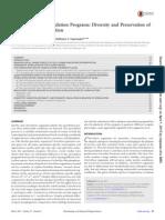 Microbiol. Mol. Biol. Rev.-2015-Al-Hinai-19-37.pdf