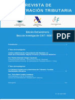 Revista de Adminsitracion Tributaria.pdf