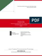 Las edades del delito.pdf