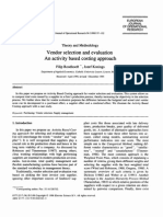 ABC-3.pdf