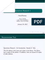 Operation Research PPT.pdf