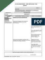 Exemplo de Acreditação _ CRL0283