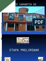 ETAPA_PRELIMINAR