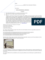 COLÉGIO ESTADUAL DUQUE DE CAXIAS.doc