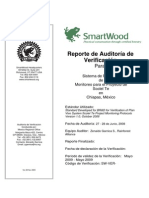 Auditoria-Scolel-te-09-VP_borrador_.pdf