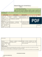 UNIDAD DE APRENDIZAJE ÁREA FCC CON RUTAS 4.docx