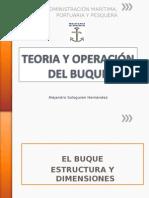 1303-TB-Unidad-3-El-Buque.ppt