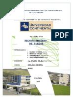 -INFORME SUELOS XD-