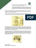 Módulo de Diseño de Engranajes