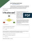 LITSA Hackathon - QnA Quick Start Guide