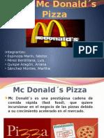 Caso Mc Donald_s  final.pptx