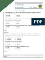 01 Hydraulics & Geotechnical Engineering 1.pdf