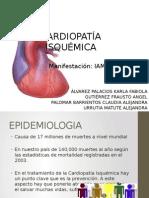CARDIOPATIA ISQUEMICA.pptx