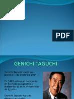 Taguchi JKJKL