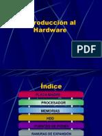 Introduccion Al Hardware