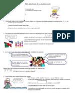 4to Guía Multiplicación.doc