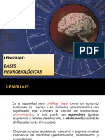 2LENGUAJE .pdf