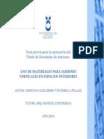 09789.pdf