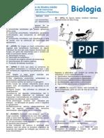 Lista Exercicios Fungos Briofitas e Pteridofitas (1)