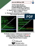 Lectura de HASH.pdf
