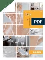 Catálogo Geral Janeiro 2014