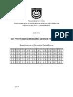 gabarito 2015.pdf