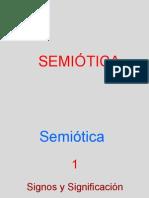 semitica-131129073210-phpapp02